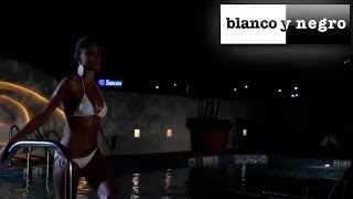 Benny Benassi Feat. T-Pain - Electroman (Official Video)