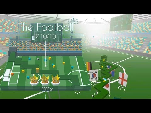 The Football Pools rebooted - play along with an exciting and free