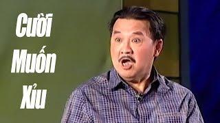 Có lẽ đây là vở hài kịch hay nhất của danh hài Bảo quốc, Tấn Beo, Hoài Linh - Hài Kịch 2019