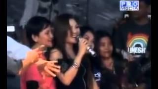 Download lagu Susy Arzetty Karma Ning Dunya MP3