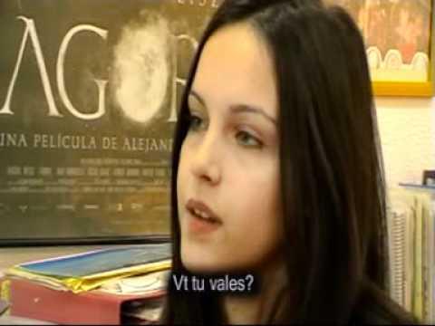 Colloquium I  Subt  Lingua Latina