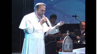 Baixar Padre Antonio Maria - Cura, Senhor (Abraçando Sonhos) Oficial
