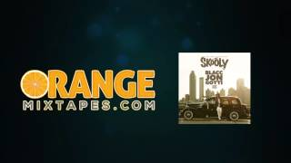 Watch Skooly Gas feat 2 Chainz video