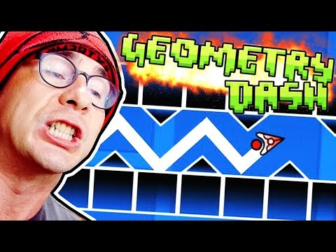 The Riot EVW Challenge ~ Geometry Dash INSANE EVW Challenges (On Stream #4)