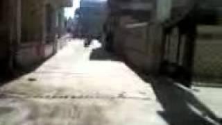 -------------------------- Mahesh raval akhaj