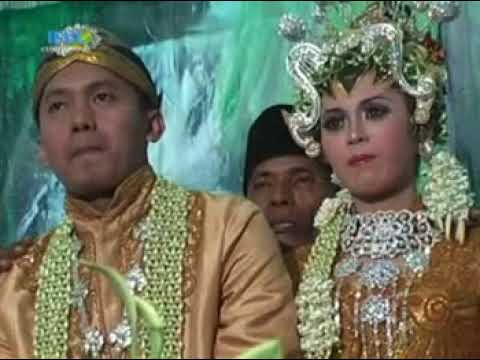 acara pernikahan 12-06-2013 dokumenku di Sentong Krejengan Probolinggo
