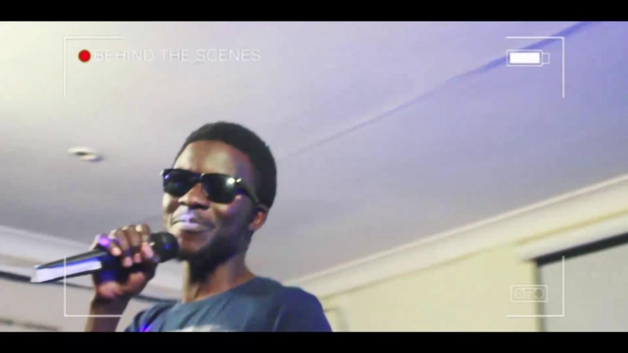 Download Mukomboni-Jafter (@ de stage hd video )