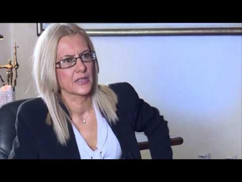 Vojislav Seselj - Puls 02.02.2017 - (BN televizija 2017)