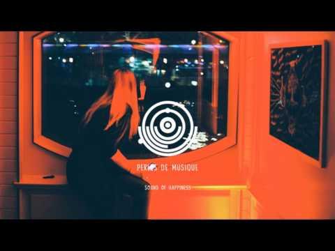Kaum Feat. Victoria Magda - Night