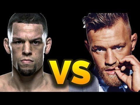 ToFightRu Горячие новости мира бокса и MMA