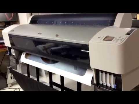 epson stylus pro 7600 manual