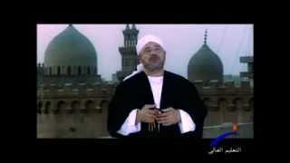 دعاء مولاى - أداء / أحمد النقشبندى