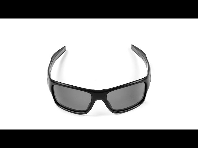 best aftermarket oakley replacement lenses 21gq  Replacement Lenses for Oakley Turbine