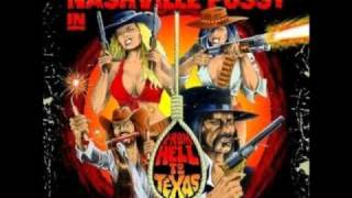 Album From Hell To Texas, 2009.