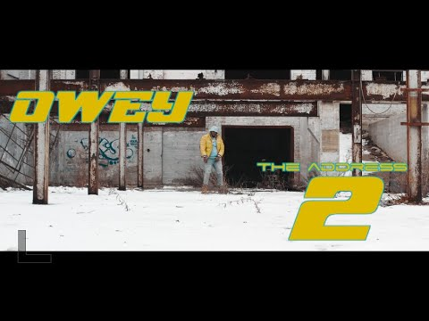 Download Owey - The Address 2 (Official Video)