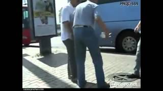Газовый баллончик против травмата(, 2012-10-06T13:56:00.000Z)