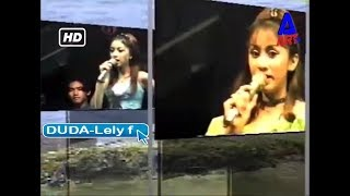 Duda Religi-Leley Fadilah Om.Fujita Nostalgia Lagu Dangdut Lawas
