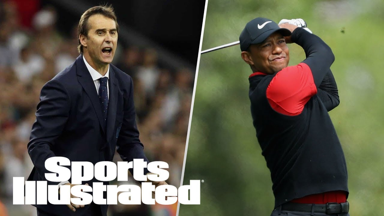 spain-fires-head-coach-days-before-world-cup-tiger-woods-at-u-s-open-si-now-sports-illustrated