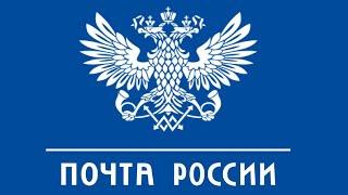 Ярославские ветераны ВОВ получат денежные выплаты к 75-й годовщине Победы