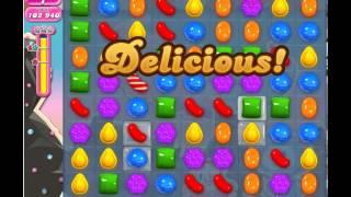 Candy Crush Level 100 - Candy Crush Saga Level 100 - No Boosters