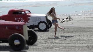 The Race of Gentlemen - Wildwood Recap