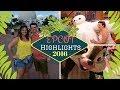 Epcot highlights 2016 | Walt Disney World Vacation | Krispysmore