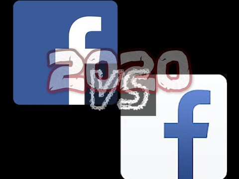 Facebook vs Facebook Lite - What's the Difference and Which One is For You (2020)?