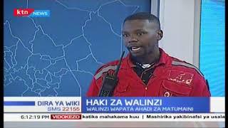 dira-ya-wiki-namna-ya-kujiokoa-wakati-wa-shambulizi-sehemu-ya-kwanza