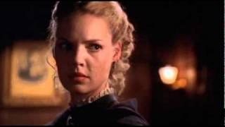 The Twilight Zone [Temporada 2002] Capitulo 5 (1-2)