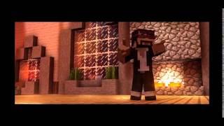 Las 5 Mejores Canciones Con Animacion de Minecraft