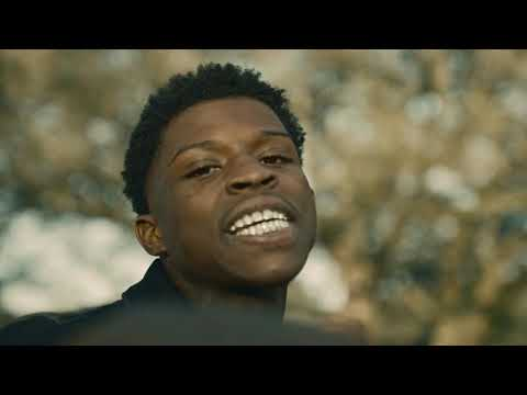 Quando Rondo – Okay (Official Video)