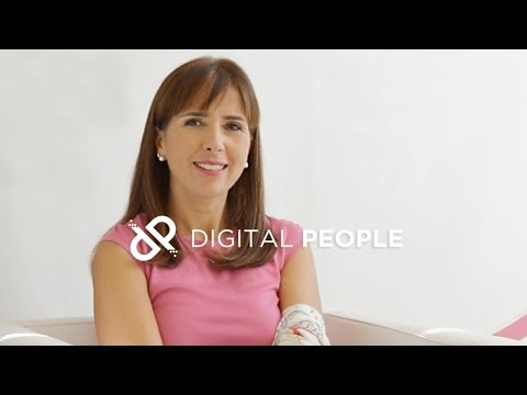 Digital People: Intervista a Yamamay