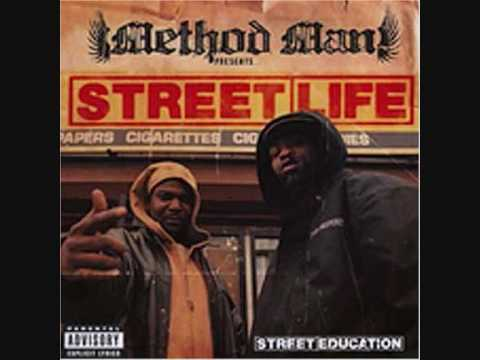 HQ Streetlife feat. Killa Sin - Lay Down +  Lyrics