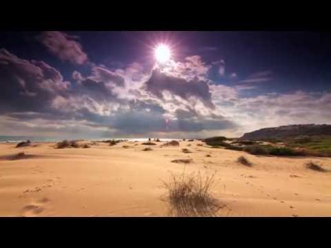 Short promotional video of Alicante and the Costa Blanca area, Spain