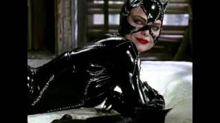 Топ 10 моих любимых злодеев фильмов DC