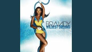 Video Wildest Dreams download MP3, 3GP, MP4, WEBM, AVI, FLV Desember 2017