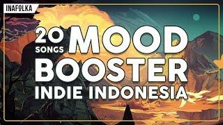 Baixar MOOD BOOSTER - Indie Indonesia Pop Folk Compilation #3