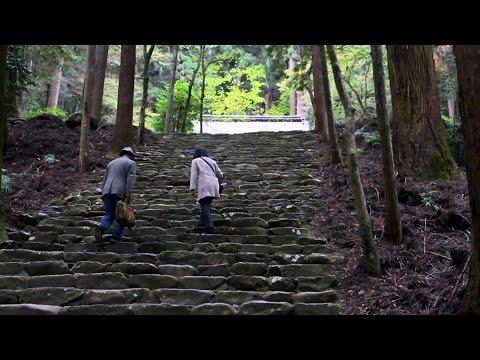 京都の紅葉散歩_高山寺