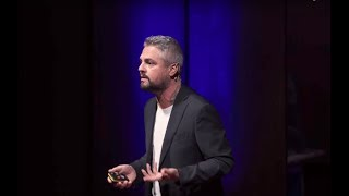 Le 7 regole  per vivere online | Rudy Bandiera | TEDxBologna