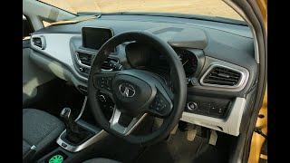 How To Gain Clutch Control in ManualCar/(BEGINNERS MUST WATCH)Car Driving/CityCarTrainers8056256498