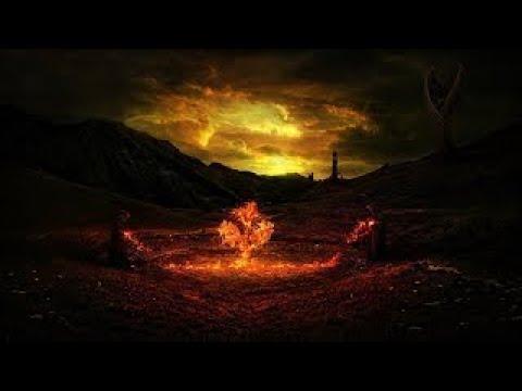 Долина смерти Боевик Фантастика Ужасы