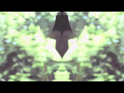 Charli XCX  Nuclear Seasons Balam Acab Remix