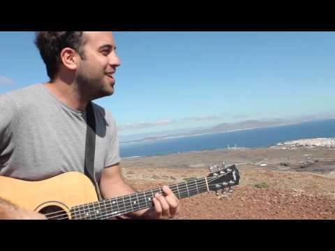 Bill Withers - Lovely Day (David Ashworth) Acoustic Cover