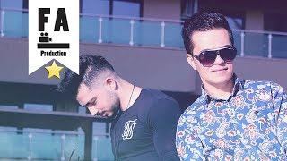 Shvan Duski Ft. Rojbin & Hanoni - Ware Jori (Official Audio) thumbnail