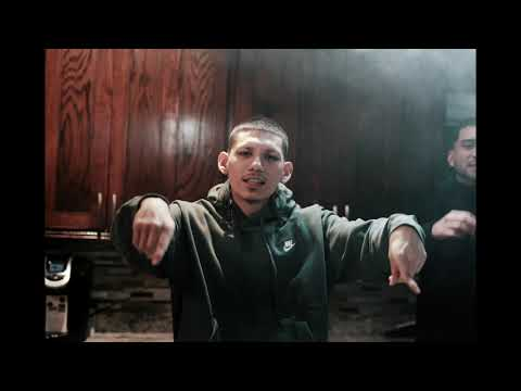 King Ace & Millz708 - Juice (Official Music Video) Shot By @A309Vision