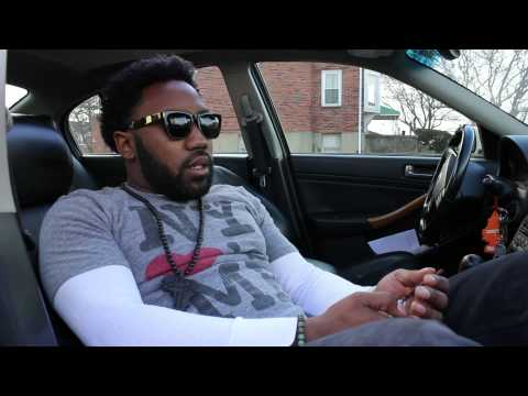 Mr.Supe LOUD Interview