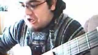 Transylvanian Hunger Acoustic