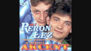 Download Akcent - Za Nami Miłość (1994) Mp3 and Videos