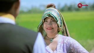 Lagu Sasak Aiq Ruwo - Rantika