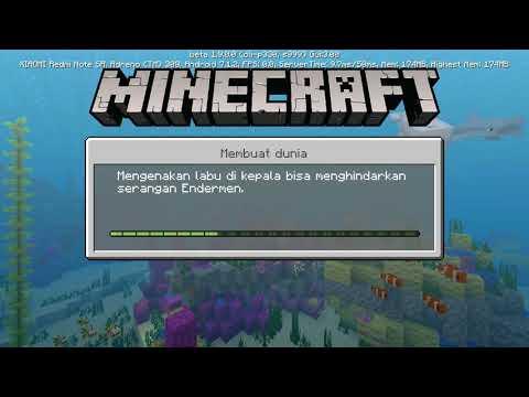 Cara Download Minecraft Terbaru 2018 Youtube